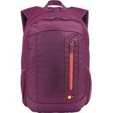 Mochila Para Laptop Case Logic Wmbp-115ac