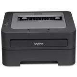 Impresora Láser Brother Hl2240d