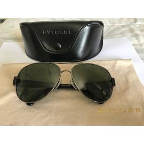 Óculos em Rio Grande do Norte, Usado con Mercado Envios no Mercado ... 80112b582b