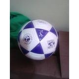 Balon Futbol #5 _oficial_ Tamanaco