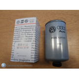 Filtro De Gas-oil Volkswagen