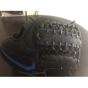Guante Para Beisbol Nike Mvp Nuevo 12 Pulgadas