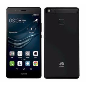 Smartphone Huawei P9 Lite 4g Lte Huawei Vns-l23 Negro