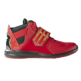 Botas adidas Marvel Avengers J Sportline