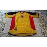 Camisa Original Torcida Jovem Do Sport De Colecionador