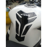 Protector Del Tanque Para Moto