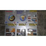 Geografia Echeverria Capuz Az 6 Libros Argentina America