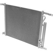 Condensador A/c Chevrolet Aveo5 2011 1.6l Premier Cooling