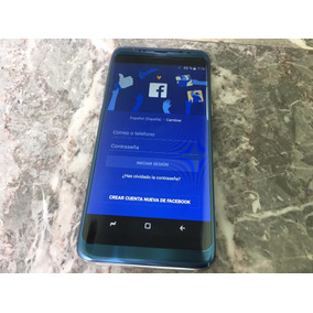 Celular S8 Edge Micro Sd Android Blueooth Wifi Gps