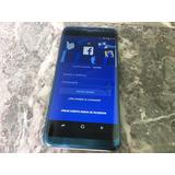 Celular S8 Edge Micro Sd Android Blueooth Wifi Gps