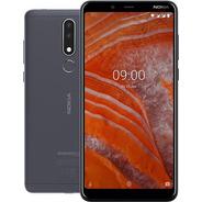 Nokia 3.1 Plus Nuevo Libre Gtía 16 Gb 2 Gb Ram Ahora 18