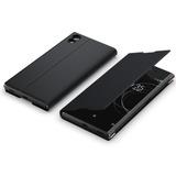 Bundle: Xperia Xa1 Plus + Stand Cover
