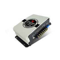Módulo Amplificador Stetsom Cl450 He Potencia 100w Rms Mono