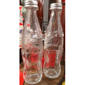 Salero Y Pimientero Coca Cola Originales