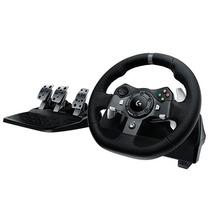Logitech 941-000122 Volante Logitech G920 For Xbox And Pc