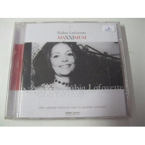 Cd nubia lafaiette maxximum lacrado m sica no mercado for Lafayette cds 30