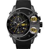 Cat Watches Du54 Cronómetro 54mm Du15321125 Diego Vez