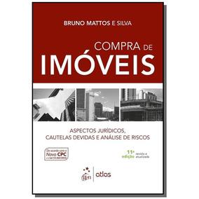 Compra De Imoveis - 11a Ed