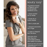 Mary Kay Busco Mujeres Para Ser Consultoras De Belleza