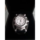 Reloj Oakley Saddleback