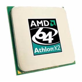 Processador Amd Athlon 64 X2 4200+