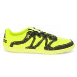 Chuteira Adidas Ace 15.4 B27022 - Esportes e Fitness no Mercado ... d83afb80482be