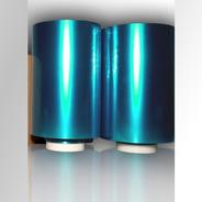 Dry Film Fotossensivel Para Circuito Impresso (10.0m X 30cm)