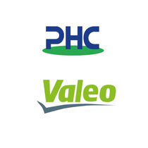 Kit Embreagem Picanto 12... Hb20 1.0 Valeo Emb222