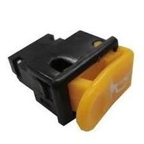 Botão Interruptor Buzina Biz 100/125