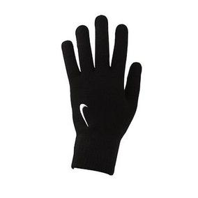 Guante Nike Swoosh Abrigo Invierno Ac3416 - Buke Golf