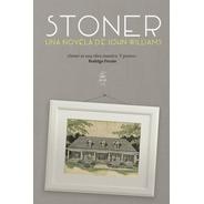 Stoner, John Williams, Ed. Fiordo