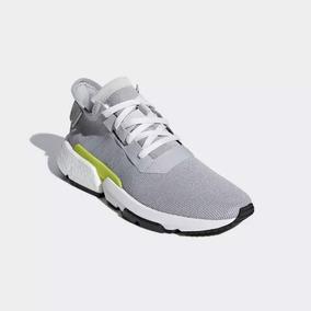 0178641871a Tenis Rainha System Mola Adidas - Adidas para Masculino no Mercado ...