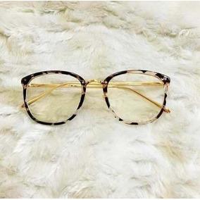 Armação Oculos De Grau Dior Paris Modelo Cd3156 - Óculos Armações no ... 26b4961c37