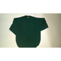 Liquidación Sweaters Bremer Pulover D Fabrica Oportunidad