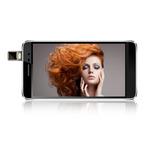 Zonda 509 Platinium Android 5 Camara Giratoria 13mpx Mem 8gb