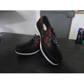 Zapatos Clarks Orson Harbour Caballero Original Nuevo