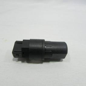 Sensor De Velocidade Volkswagen Gol G4 1.0 8v At Flex 05/14