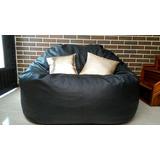 Puff Sofá Lounge Diferente A Lo Común Compras Distinto Puffs