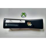 Frontal Original Para Xbox 360 Slim