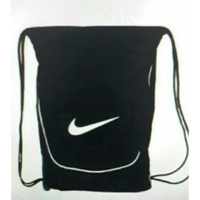 Mochila Saco De Esporte Da Nike Okley adidas Cores E Modelos
