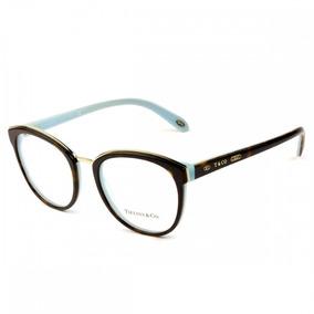 2a73945646bbc Oculos Redondo Grau Tiffany - Óculos no Mercado Livre Brasil