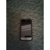 Vendo Celular Sansung J1mini