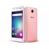 Blu Life One X2 Android 6.0.1 Marshmallow 2 Gb Ram