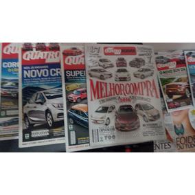 14 Revistas