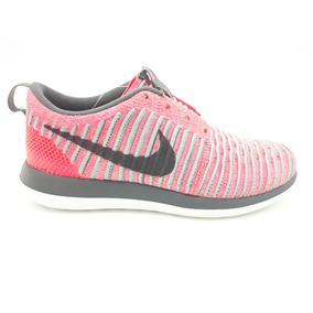 Zapatilla Nike Roshe Two Flyknit / Mujer