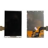 Tela Display Lcd Samsung Galaxy Ace Gt-s5830 S5830b S5830c
