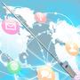 Hotspot Vende Internet Wifi Nuupnet Nuup+ultra 15 Exteriores