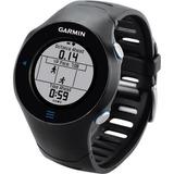 Garmin Forerunner 610 Gps Con Pantalla Táctil - Only Watch