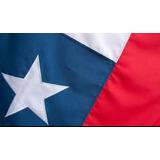 Banderas Chilena 200 X 300 Excelente Calidad - Envío Gratis