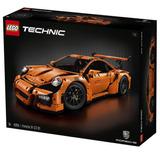 Porsche 911 Gt3 Rs V39